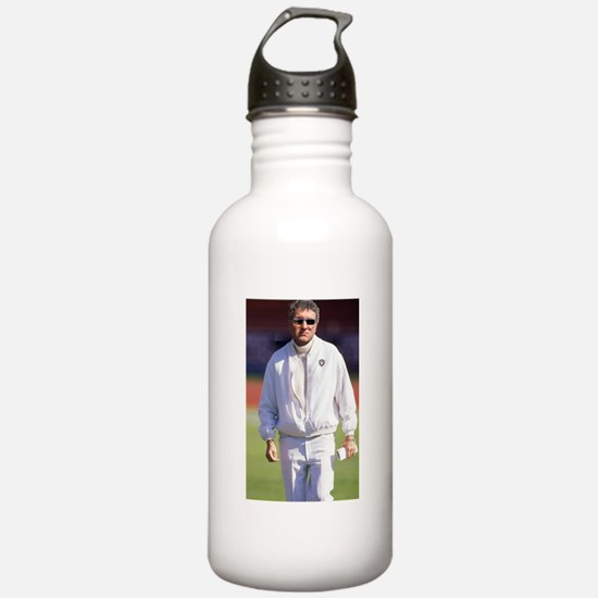 Jim Davis Water Bottle