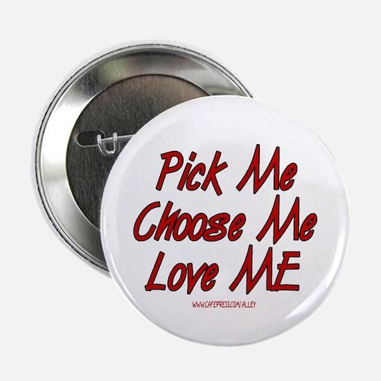 Grey's Button