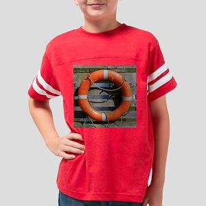 lifering Youth Football Shirt