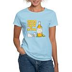 Tequila Women's Light T-Shirt