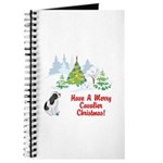 CKCS Christmas Journal