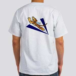 The Flying Tigers Light T-Shirt
