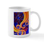 Sensual Mug
