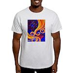 Sensual Light T-Shirt