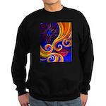 Sensual Sweatshirt (dark)
