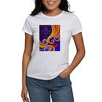 Sensual Women's T-Shirt