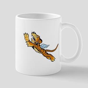 The Flying Tigers Mug