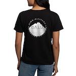 Halo Mountaineering Women's Dark T-Shirt