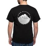 Halo Mountaineering Dark T-Shirt