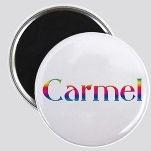 Carmel Magnet