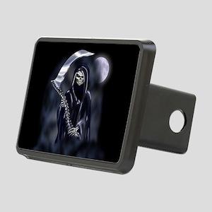 Grim Reaper (nb12) Hitch Cover