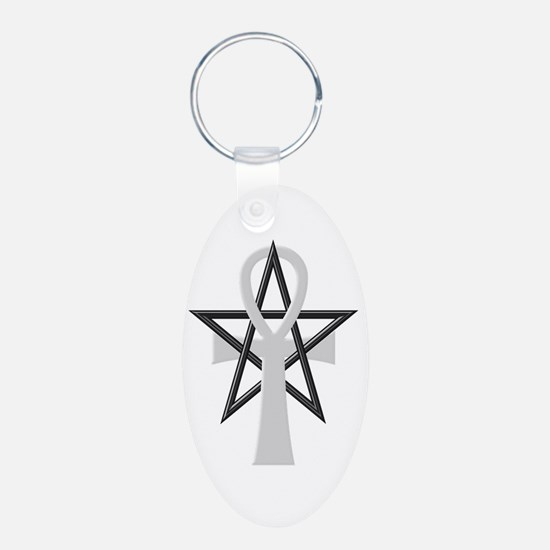 Ankh2.png Keychains