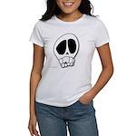Dental Skull Women's T-Shirt