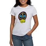 Dia De Los Muertos Women's T-Shirt