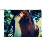 Lovey Pinto Mare Makeup Pouch