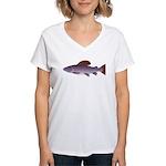 Arctic Grayling c T-Shirt