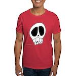 Dental Skull Dark T-Shirt