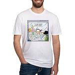 Ted Cruz Born In...America? T-Shirt