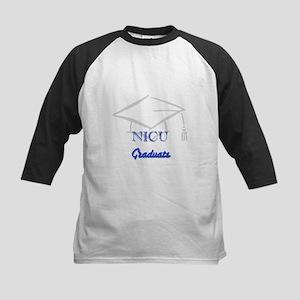 NICU 7x7 Baseball Jersey