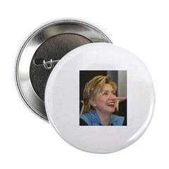 Anti Hillary Clinton 2.25