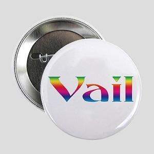 Vail Button