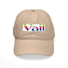 Vail Cap
