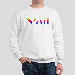 Vail Sweatshirt