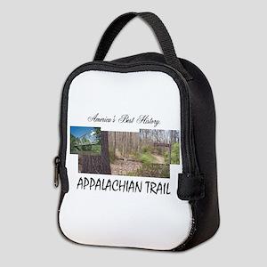 Appalachian Trail Americabesthi Neoprene Lunch Bag