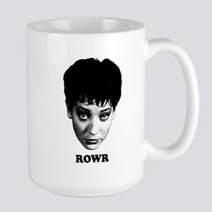 Animala Rowr Mugs
