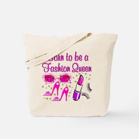MS FASHION Tote Bag