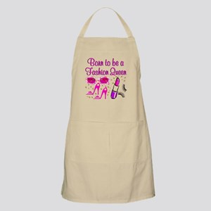 MS FASHION Apron