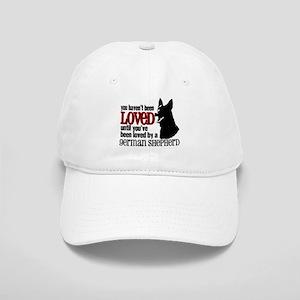 GSD Love Cap