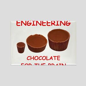 engineer Magnets