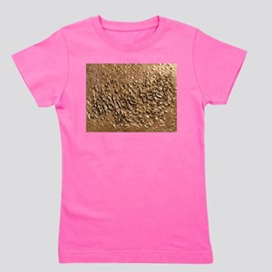 frohes Fest Girl's Tee