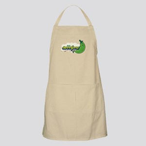 Little Cutie Sweetpea Apron