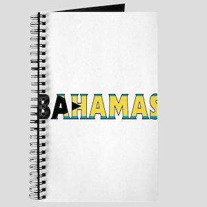 Bahamas Journal