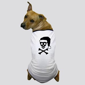 YO HO HO Dog T-Shirt