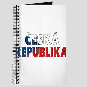 Czech Journal