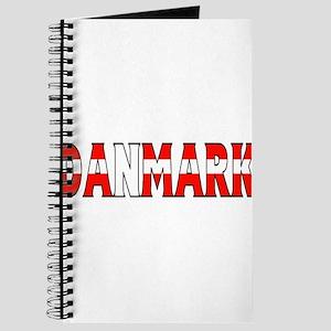 Denmark Journal
