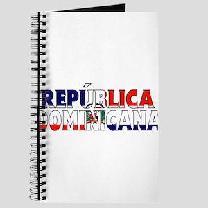 Dominican Republic Journal