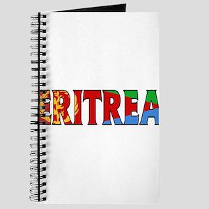 Eritrea Journal
