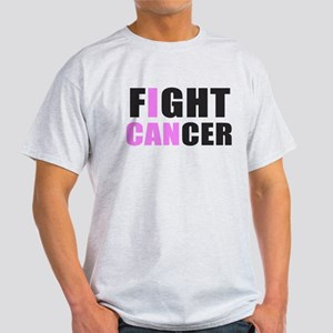 Fight Cancer T-Shirt