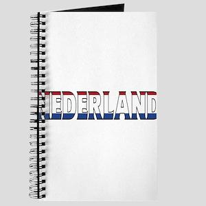 The Netherlands Journal