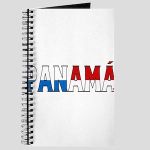 Panama Journal