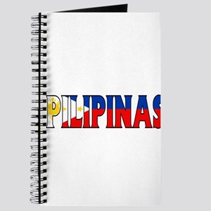 Phillipines Journal