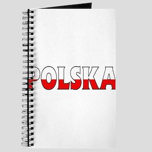 Poland Journal