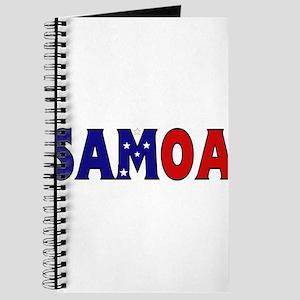 Samoa Journal