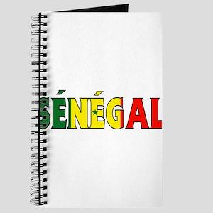 Senegal Journal