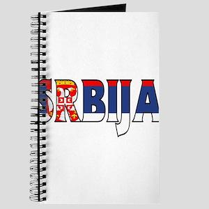 Serbia Journal