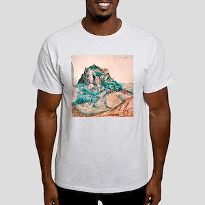 yoye T-Shirt